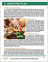 0000091405 Word Template - Page 8