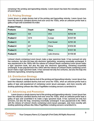 0000091405 Word Template - Page 9