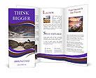 0000091406 Brochure Template