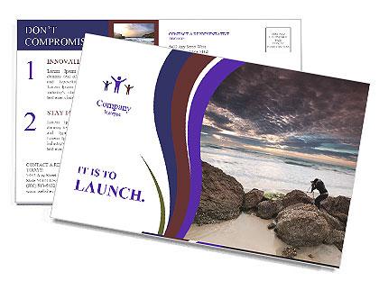 0000091406 Postcard Template