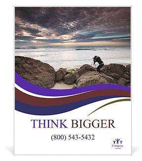 0000091406 Poster Template