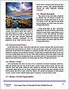 0000091406 Word Template - Page 4