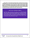 0000091406 Word Template - Page 5