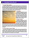 0000091406 Word Template - Page 8