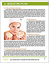 0000091407 Word Templates - Page 8