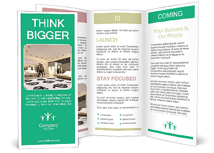 0000091408 Brochure Template