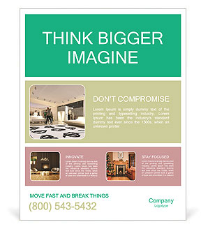 0000091408 Poster Template