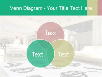 People visit interiors design PowerPoint Template - Slide 33