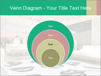 People visit interiors design PowerPoint Template - Slide 34