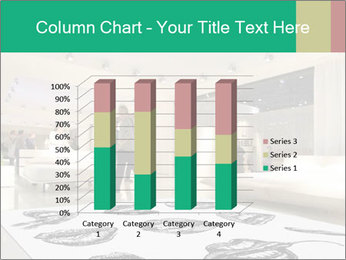 People visit interiors design PowerPoint Template - Slide 50