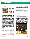 0000091408 Word Templates - Page 3