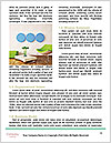 0000091408 Word Templates - Page 4
