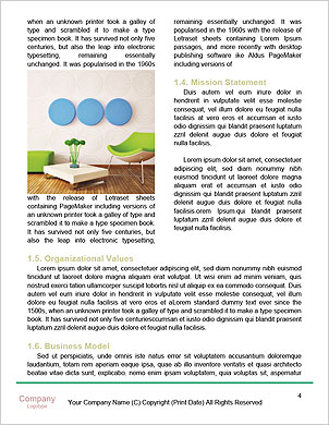 0000091408 Word Template - Page 4