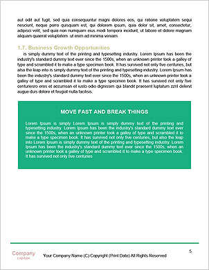 0000091408 Word Template - Page 5