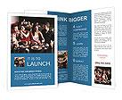 0000091409 Brochure Templates