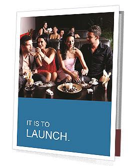 0000091409 Presentation Folder