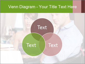 Man thinking PowerPoint Template - Slide 33