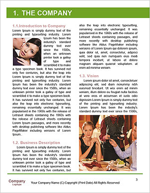 0000091410 Word Template - Page 3