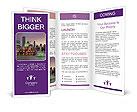 0000091411 Brochure Templates