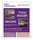0000091411 Flyer Templates