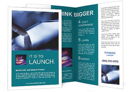0000091412 Brochure Template