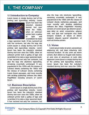0000091412 Word Template - Page 3