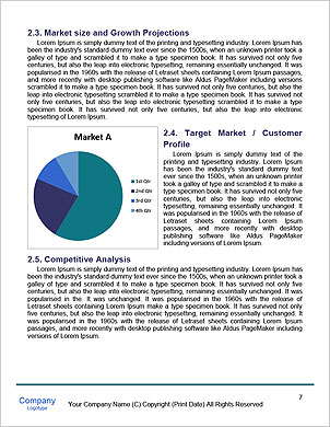 0000091412 Word Template - Page 7