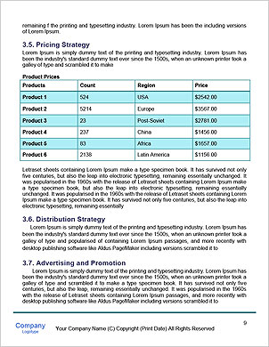 0000091412 Word Template - Page 9