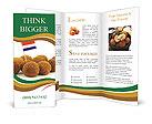 0000091413 Brochure Templates