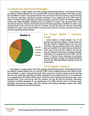 0000091413 Word Template - Page 7