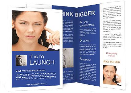 0000091414 Brochure Template