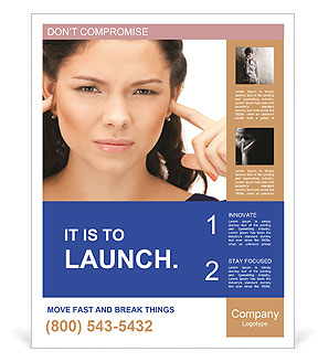0000091414 Poster Template