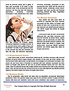 0000091414 Word Templates - Page 4