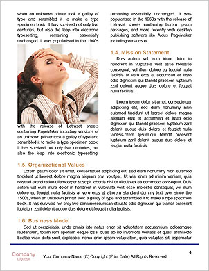 0000091414 Word Template - Page 4