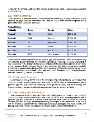 0000091414 Word Template - Page 9