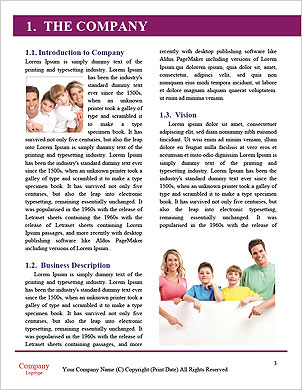 0000091415 Word Template - Page 3