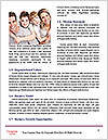 0000091415 Word Template - Page 4