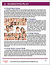 0000091415 Word Template - Page 8
