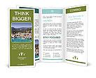 0000091416 Brochure Template