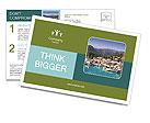 0000091416 Postcard Templates