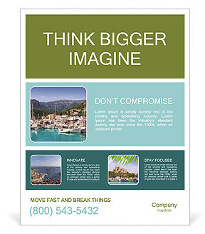 0000091416 Poster Template