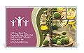 0000091417 Business Card Templates