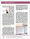 0000091417 Word Templates - Page 3