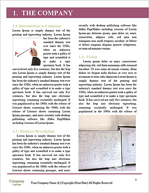 0000091417 Word Template - Page 3