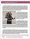 0000091417 Word Templates - Page 8