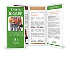 0000091418 Brochure Template