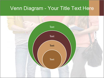 Students PowerPoint Template - Slide 34