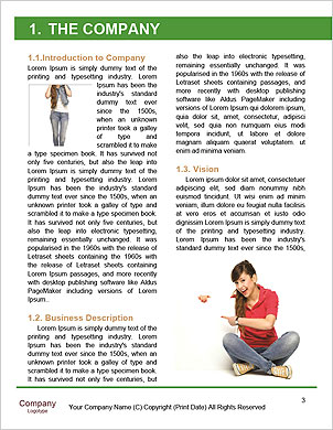 0000091418 Word Template - Page 3