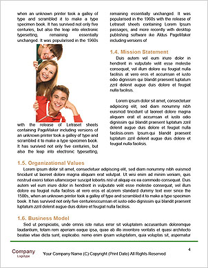 0000091418 Word Template - Page 4