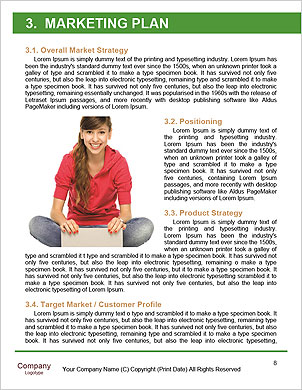 0000091418 Word Template - Page 8